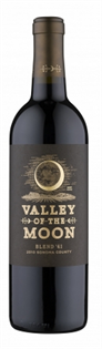 Valley Of The Moon Blend '41 750ml